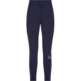 La Sportiva Cadence Pants Men, navy blue/cloud